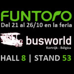 Funtoro_en_busworld