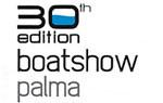 palmaboatshow