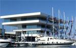 Salón náutico Valencia 2013