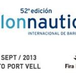salonnautico2013-1