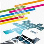 Catálogo Caravaning Azimut on Road 2014
