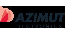 Azimut Electronics