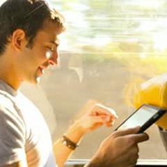 Wifi a bordo