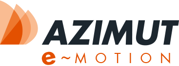 logo_emotioin