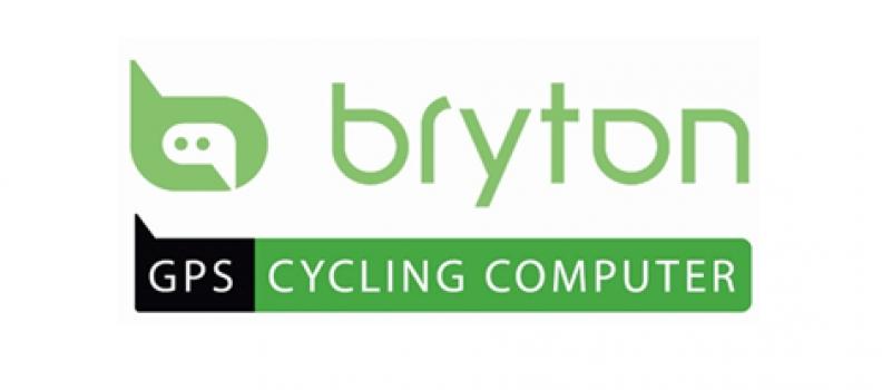 Azimut Electronics es el distribuidor de Bryton para España y Portugal