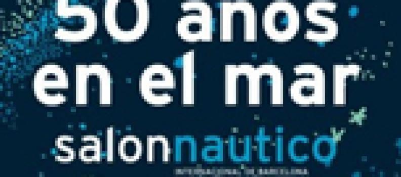 Balance muy positivo para Azimut en el salón náutico de Barcelona 2011