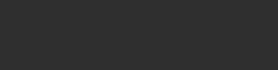 El Grupo Azimut Electronics inaugura su web corporativa