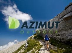 Convención Anual de Agentes Comerciales Azimut Outdoor