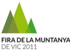 Lo mejor de Azimut outdoor en la feria de la montaña VIC 2011