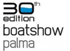 30 Edición Boatshow Palma