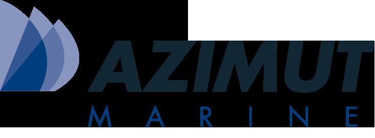 log_azi_marine