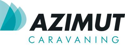 logo-onroad