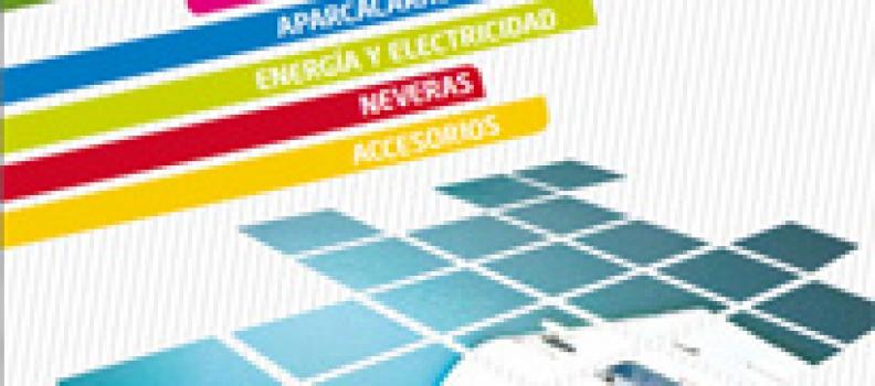 Azimut on Road presenta su nuevo Catálogo de Caravaning 2014