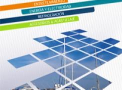 Azimut Marine presenta su nuevo catálogo 2014