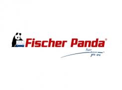 Los generadores ultra-silenciosos Fischer Panda, la nueva apuesta de Azimut Automoción.