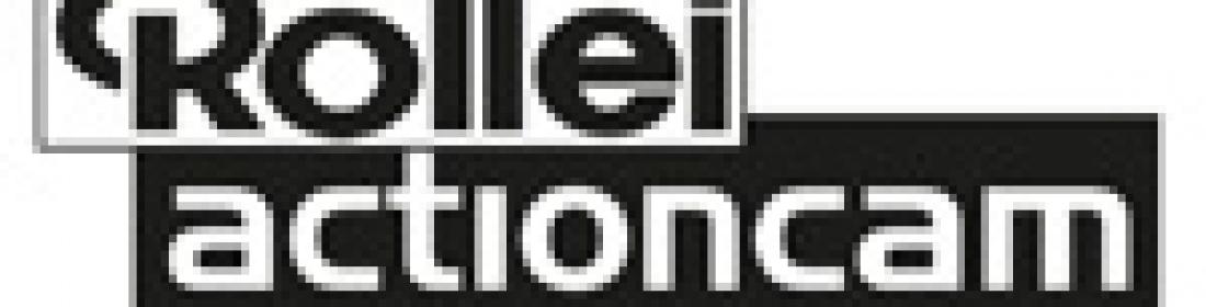 Azimut Outdoor distribuidor oficial de Rollei ActionCam